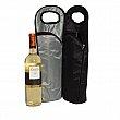 Zip and Go Wine Bag