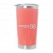 ZAIRA 350ML (12 OZ) Travel Mug