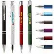 Tres-Chic Pen - ColorJet