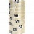 3M - 8932-18X55 - Tartan™ 8932 Filament Tape - 95 lb - 3.8mils - 18 mm (3/4) x 55 m (180')