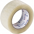 IPG - F4006 - Box Sealing Tape - Polypropylene - Hot Melt - 1.6 mils - 48 mm (2) x 132 m (432')