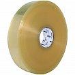 IPG - F4036-05 - Box Sealing Tape - Polypropylene - 3 Center - 1.6 mils - 48 mm (2) x 132 m (432')