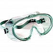 Safety Goggles & Accessories