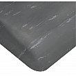 WEARWELL - 496.12X2X3CH - Smart Tile-Top No. 496 Mats - 2' x 3' - 1/2 - Charcoal - Unit Price
