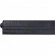 ZENITH - SDL868 - Border Ramp for Mat - 3 x 3' - 1/2 - Female - Black - Unit Price
