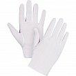 ZENITH - SEE792 - Nylon Inspection Gloves - White - Men - Price per pair