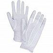 ZENITH - SEE794 - Parade/Waiter's Gloves - White - Medium - Price per pair