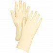 Zenith - SEI693 - Canners Gloves - White - Medium - Priced per pair