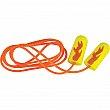 3M - 311-1252 - E-A-Rsoft™ Yellow Neons™ & Blasts™ Earplugs - Price per box of 200