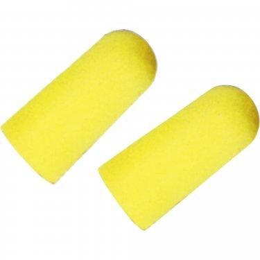 3M - 312-1250 - E-A-Rsoft™ Yellow Neons™ Earplugs - Regular - Price per box of 200