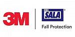 3M PROTECTA FALL PROTECTION