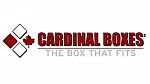 Cardinal Corrugated Containers