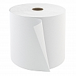 Cascades Pro Tuff-job™ - W501 - High Performance Wipers - Price per roll