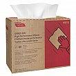 Cascades Pro Tuff-job™ - W810 - Wipers - Price per box of 80 sheets