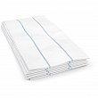 Cascades Pro Tuff-job™ - W930 - Premium Foodservice Towels - Price per case of 72 Wipes