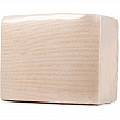 Chicopee - 106169B - CHIX® Disposable Wipes - Price per 1 Sheet