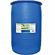 Dustbane - 50209 - Emerald Cleaner & Degreaser - 210 liters - Price per drum