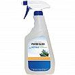 Dustbane - 53220 - Power Kleen Cleaner & Degreaser - 750 ml - Price per bottle