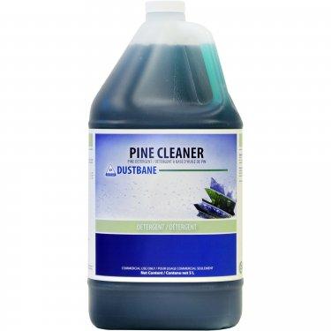 Dustbane - 55060 - Pine Cleaner Detergent - 5 liters - Price per bottle