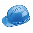 DYNAMIC SAFETY - HP261R/07 - Whistler Hardhat - Blue