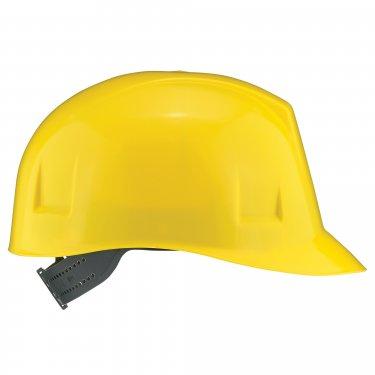 DYNAMIC SAFETY - HP940/02 - Bump Cap - Yellow