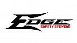 Edge Safety Eyewear