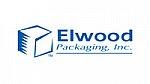 Elwood Packaging
