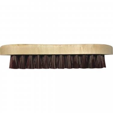 Felton Brushes - SB1343P - BRUSH SCRUB - 9 - Unit Price