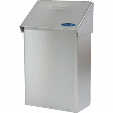 Frost - 622 - Napkin Disposal Receptacles