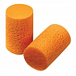 HONEYWELL - FF-1 - EZ200 Polyurethane Foam Earplugs - Price per box of 200