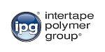 IPG - HY1200355-00 - Prolite™ Hand Stretch Film - 47 Gauge (12 micrometers) - 14 x 1500' - Price per 1 Roll