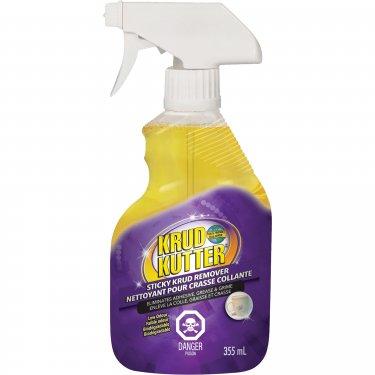 Krud Kutter - 304971- Krud Kutter® Sticky Krud Remover - 355 ml - Price per bottle