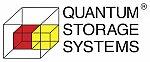 QUANTUM STORAGE SYSTEM