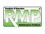 RMP - JK632 - Boot & Shoe Cleaner - 15 - Yellow - Unit Price