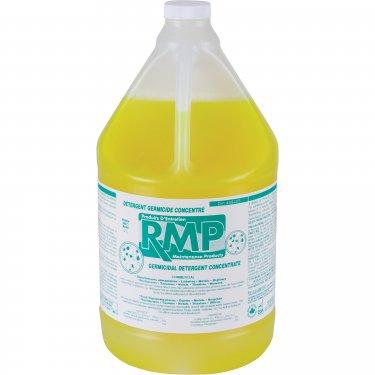 RMP - JC686 - Disinfectant & Cleaner - 4 liters - Price per bottle