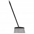 RMP - JH526 - Broom - 9-1/2 - Unit Price