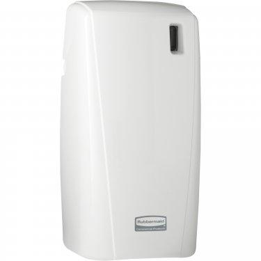 Rubbermaid - 1793506 - Auto Janitor® LED Dispenser