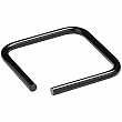 Rubbermaid - FG628400BLA - Weight Ring for Safety Cone