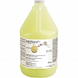 Safeblend - SRTLGN4 - Quaternary Disinfectant & Multi-Purpose Cleaner - 4 liters - Price per bottle