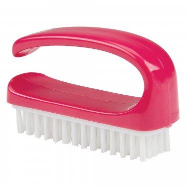 Safecross - 14978 - Nail scrub brush - Unit Price