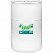 Spray Nine - C97045 - Spray Nine® Power Kleen Parts Wash Cleaner - 208 liters - Price per Drum