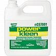 Spray Nine - JK745 - Spray Nine® Power Kleen Parts Wash Cleaner - 3.78 liters - Price per Jug