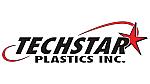 Techstar Plastics