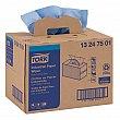 Tork - 13247501 - Advanced Handy-Box Wipers - Price per box of 180 wipers