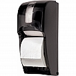 Tork - 555628 - Toilet Paper Dispenser - 2 rolls - Black - Unit Price