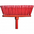 Upright Broom