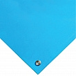 WEARWELL - 793.18X2X3SB - Stat-Free Work Surface Mats - 2' x 3' - Unit Price