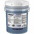 Zep - 56747C - Zepride General-Purpose Butyl Cleaner & Degreaser - 20 liters - Price per drum
