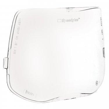 3M - 6-0200-53 - Speedglas™ Replacement Protection Visor