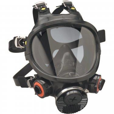 3M - 7800S-S - 7800S Series Full Facepiece Respirators - Small - Unit Price